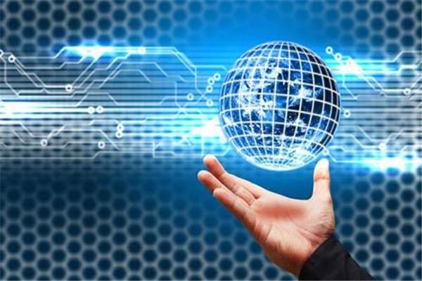 传感器是一切物联网发展的核心