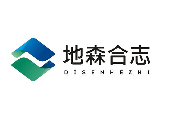 Xi'an Desun Uniwill Electronic Technology Co., Ltd
